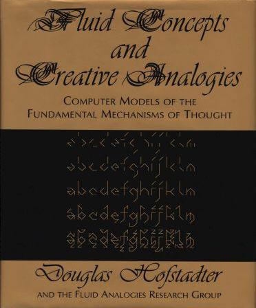buku fluid concepts and creative analogies amazon