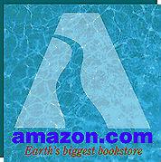 logo amazon.com pertama
